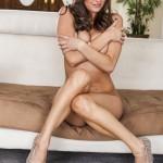 Sandra Shine - Sex In the air VirtuaGirl Gallery