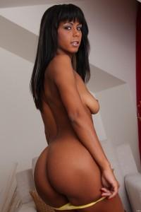 Isabella Christyn nude